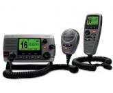 Garmin VHF 200i